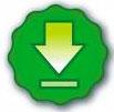 Скачать бесплатная активация Windows 7